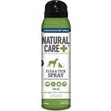 Natural Care Flea & Tick Spray