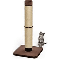 MidWest Feline Nuvo Grand Forte 41-inch Cat Scratching Post